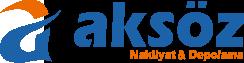 logo-kadikoy-nakliyat