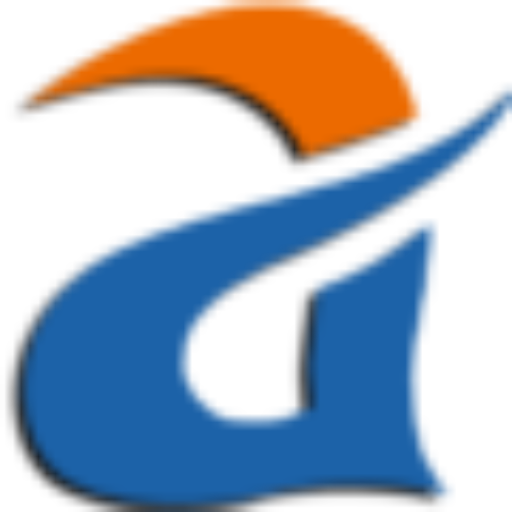 cropped-Kadikoy-Evden-Eve-Nakliyat-Logo-e1524060190630.png